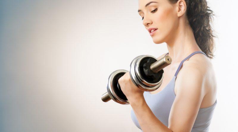 Sağlıklı yaşam için spor yapmak şart
