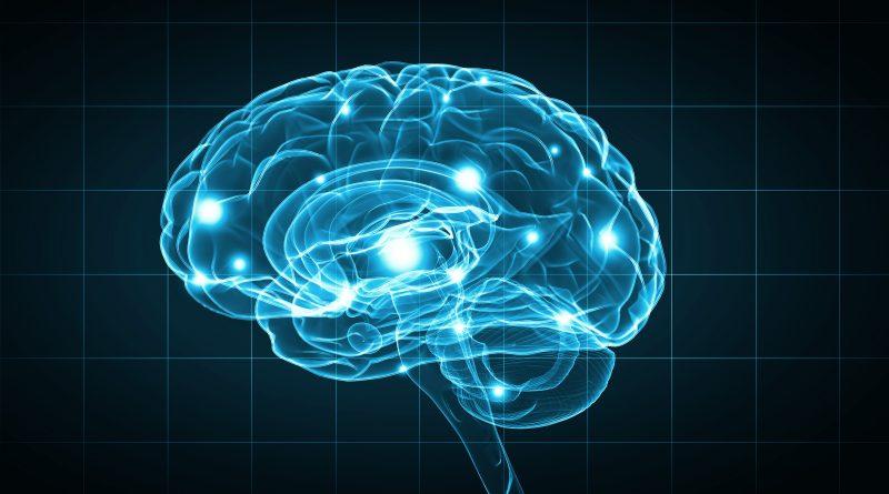 Psikoloji Ve Psikiyatri Arasındaki Fark