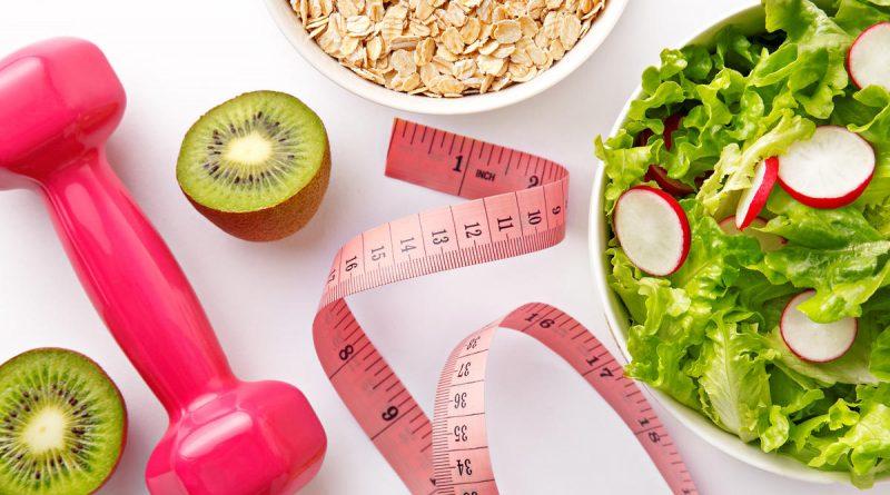 Düşük Kalorili Diyetle Zayıflamanın Zararları