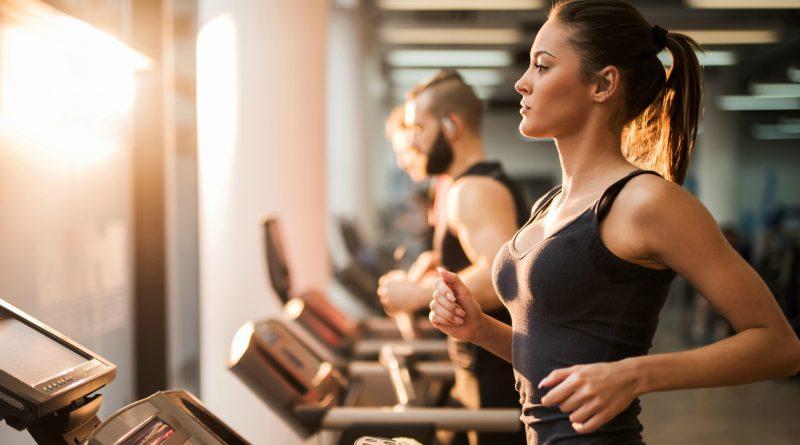 Spor Yaparken Yemek Yemek Doğru Mu?