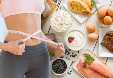 Diyet Yapmanın Vücuda Faydası