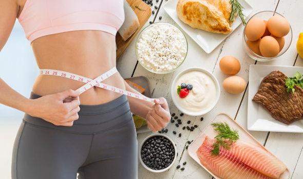 Diyet yapmanın faydaları nedir?