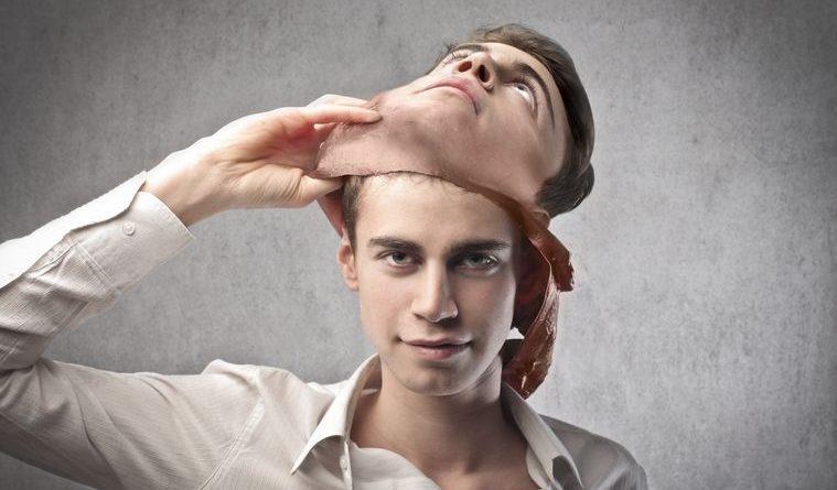 Şizofreni nedir? Tedavileri Nelerdir?