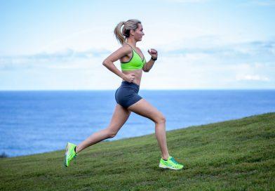 Sporun Sağlığa Katkısı