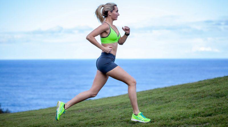 Sporun Sağlığa Katkısı Nedir