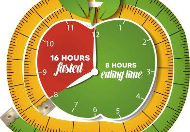 İntermittent Fasting(IF)- Aralıklı Oruç Diyeti Nedir?